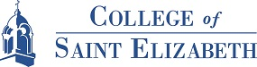 College of Saint Elizabeth Logo